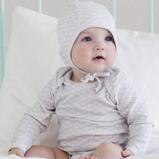Babycare & Bath