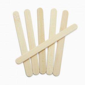 bamboo-ice-pop-stick reusable