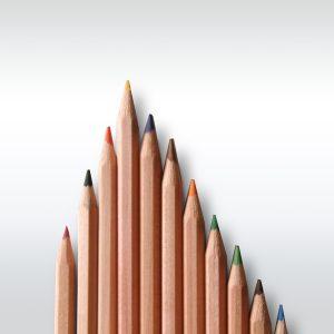 colouring-pencils-natural