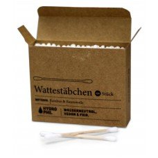 cotton-buds-natural-eco-friendly-biodegradable
