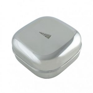 shallow-square-container-stainless-steel