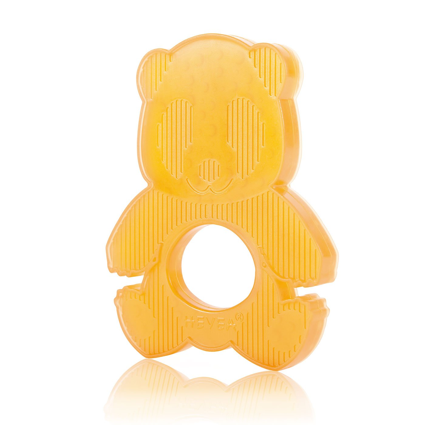 [Image: natural-rubber-teether.jpg]