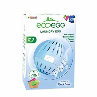ecoegg 210 washes