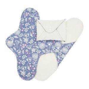 sanitary pads night