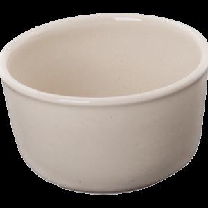 ceramic shaving soap mug little green shop ireland plastic free