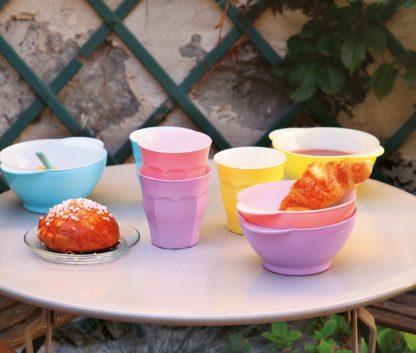 duralex picardie pastel cup
