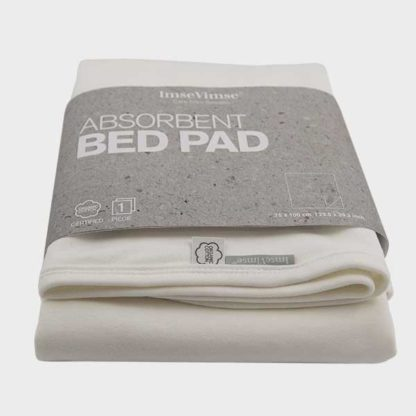 Reusable Bed Pad