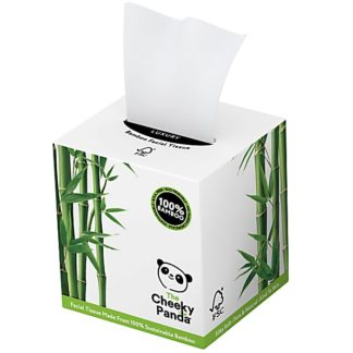 Tissue Alternatives