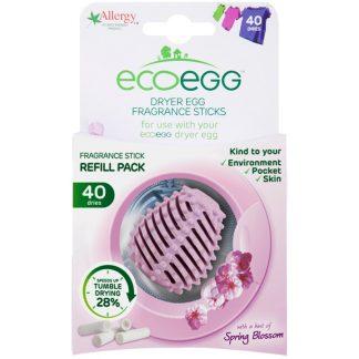 Dryer Egg