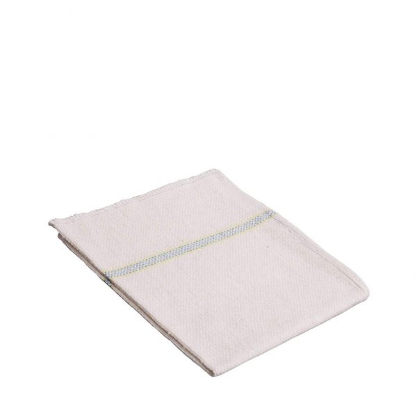 Child's Cleaning Cloth