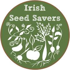 Irish Seeds