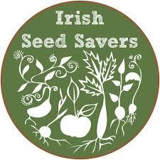 Irish Seeds